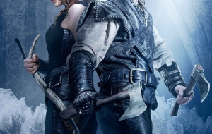 The Huntsman High Quality Wallpapers for iphone