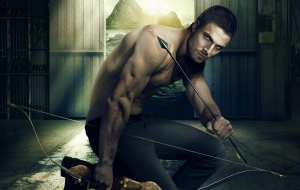 Arrow High Definition Wallpapers