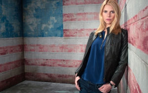 Homeland TV High Definition Wallpapers
