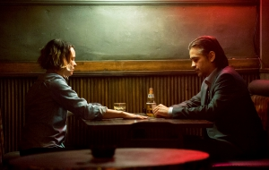 True Detective High Definition Wallpapers