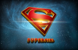 Supergirl TV High Definition Wallpapers