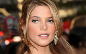 Ashley Greene Computer Wallpaper