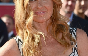 Connie Britton High Quality Wallpapers