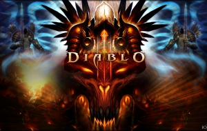 Diablo 3 High Quality Wallpapers