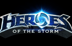 Heroes Of The Storm Widescreen