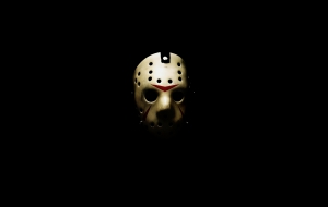 Jason Voorhees High Definition Wallpapers