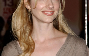 Judy Greer Wallpapers