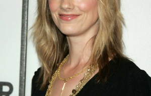 Judy Greer HD Desktop