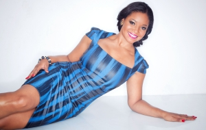 Tamala Jones for desktop