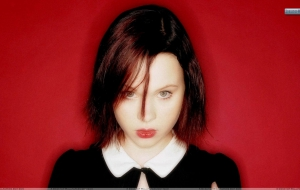 Thora Birch Wallpapers