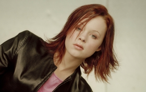 Thora Birch Pictures