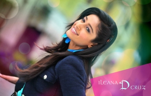 Ileana High Quality Wallpapers
