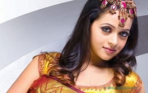 Bhavana High Quality Wallpapers