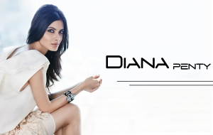 Diana Penty High Quality Wallpapers