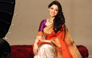 Tamanna High Quality Wallpapers