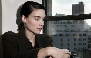 Rooney Mara High Quality Wallpapers