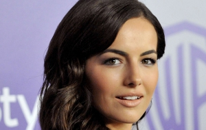 Camilla Belle High Quality Wallpapers