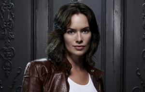 Lena Headey High Quality Wallpapers