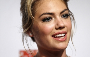 Kate Upton High Quality Wallpapers