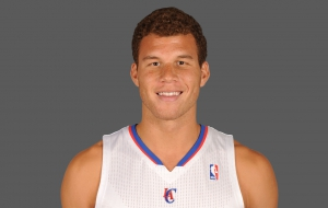 Blake Griffin High Quality Wallpapers