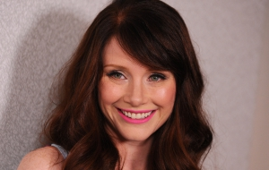 Bryce Dallas Howard Wallpapers