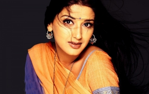 Sonali Bendre Wallpapers