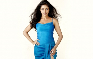 Asin HD Background