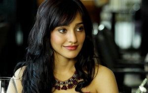 Neha Sharma for desktop