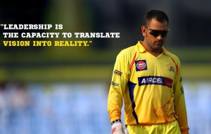 M S Dhoni Wallpapers High Resolution And Quality Download