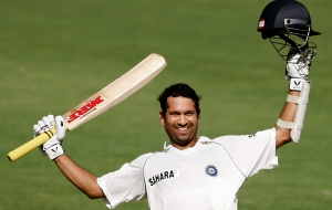 Sachin Tendulkar for desktop