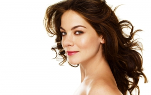 Michelle Monaghan for desktop