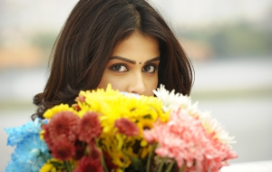 Genelia D'Souza for desktop