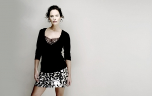 Lena Headey Desktop