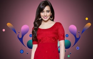 Neha Sharma HD