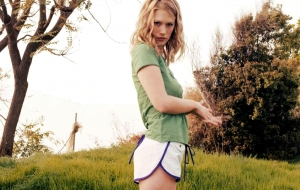 January Jones HD