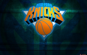 New York Knicks HD