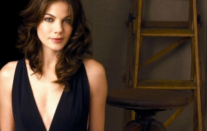 Michelle Monaghan full HD