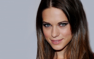 Lyndsy Fonseca full HD