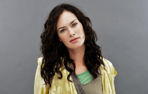 Lena Headey full HD