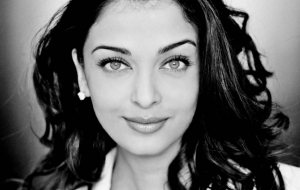 Aishwarya Rai full HD