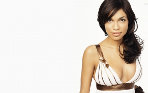 Rosario Dawson full HD