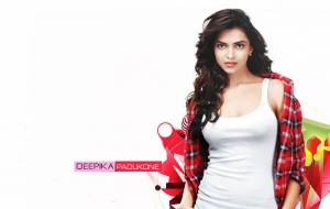 Deepika Padukone full HD