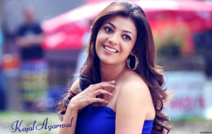 Kajal Agarwal full HD