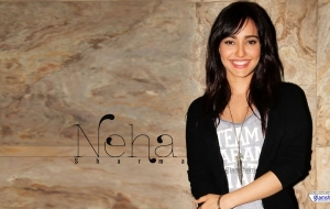 Neha Sharma full HD