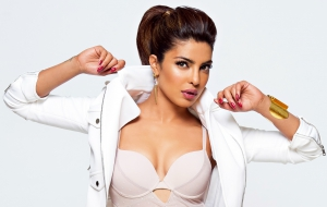 Priyanka Chopra High Definition