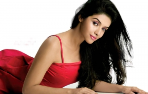 Asin High Definition