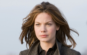 Michelle Monaghan High Definition