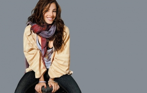 Olivia Thirlby High Definition