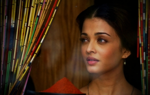 Aishwarya Rai High Definition