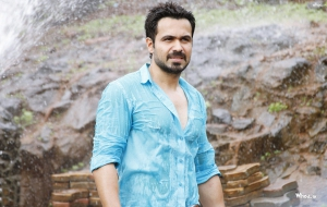 Emraan Hashmi High Definition